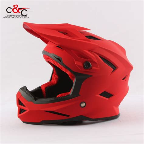cheap motocross gear for kids protect kids helmets free shipping casco capacetes off
