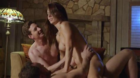 Bentson nackt Valerie  Valerie Bentson