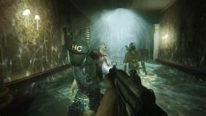 The Zombi That Broke My Heart A Review Girls On Games
