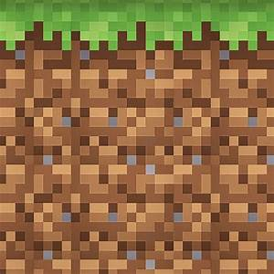 Free download program Minecraft Block Textures - aubackup