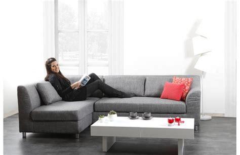 canapé d angle gris chiné photos canapé d 39 angle gris chiné