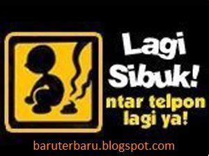 Keripik Bangsat pin by usep hendri on katax logos sayings humor