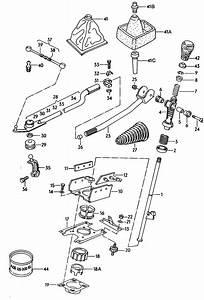 1984 Audi Audi 80  90  Avant Quattro Europe Market  Pedals