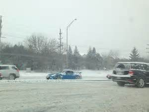 Nissan Car 370z Snow by Nissan 370z The Crittenden Automotive Library