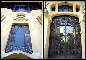 Nancy Cole De Nancy Art Nouveau