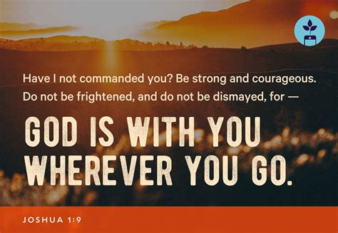 103 Encouraging Bible Verses & Inspirational Quotes To
