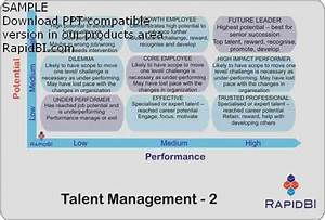 models leadership and management models download page 3b With talent mapping template