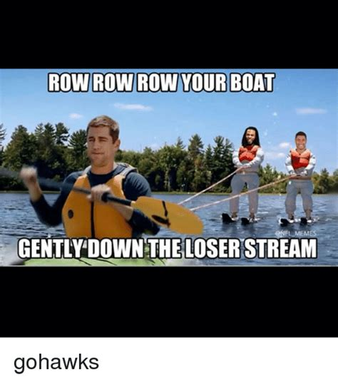 Row The Boat Meme by Boat Memes Of 2016 On Sizzle