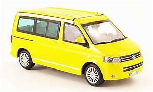 Vw Bus T5 Kaufen : volkswagen combi t5 california gelb 2009 minichamps ~ Jslefanu.com Haus und Dekorationen