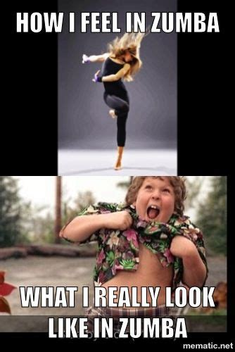 Funny Zumba Memes - 17 best ideas about zumba funny on pinterest zumba party gyms around me and dance classes