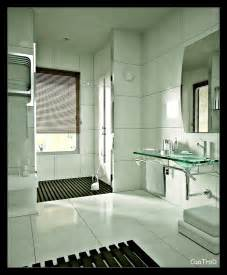 bathroom design ideas - Designing Bathroom