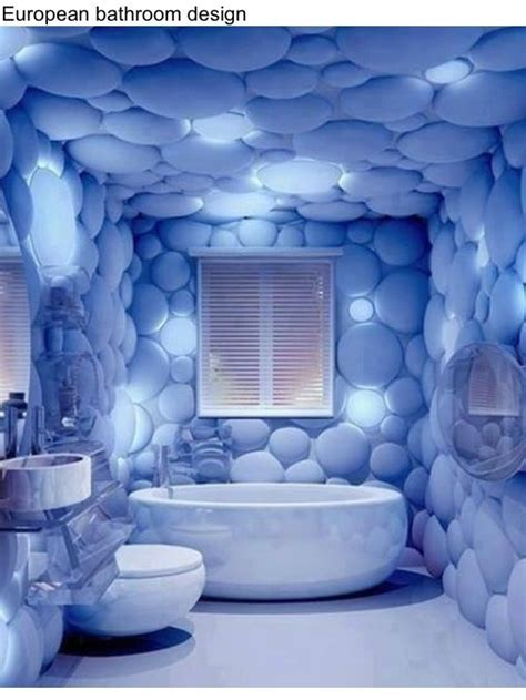 european bathroom design ideas creative european bathroom design interior design