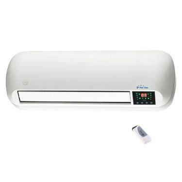 hoty m70 de purline chauffage 233 lectrique soufflant c 233 ramique pour 20 m 178 ideal pour une salle de