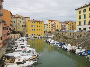 Of Livorno by The Livorno Recipe Dishmaps