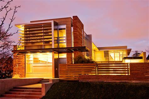 Modern Houses : St Paul Residence In Denver By Beaton Design