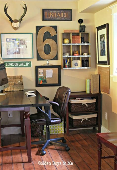 teen boy desk the 186 best images about teen boy s room on
