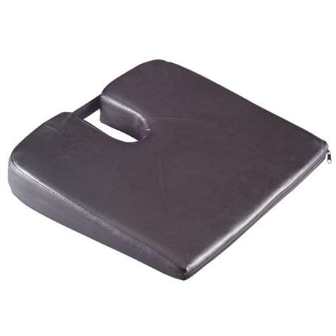 Orthopedic Chair Pads And Cushions orthopedic coccyx cushion chair cushion seat cushion
