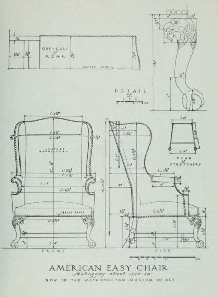 pin  pradeep mehta  frames drawing furniture wing