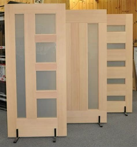 frank lumber the door 1000 ideas about craftsman style front doors on