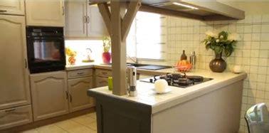 syntilor renov cuisine r 233 nov cuisine pour relooker toute sa cuisine sans d 233 caper d 233 co cool