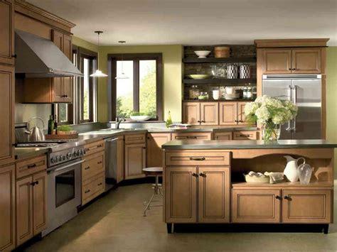 kitchen cabinet express oak 2495