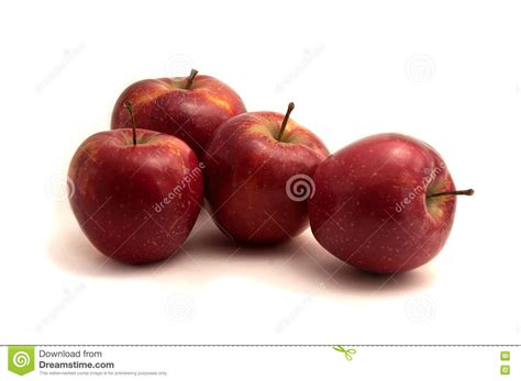 fruit taste taste a fruits stock photo image 72785543