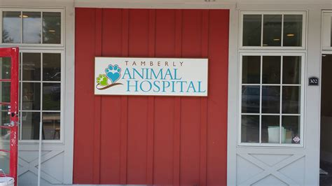 Introduce Your Clinic With Medical Office Signs In