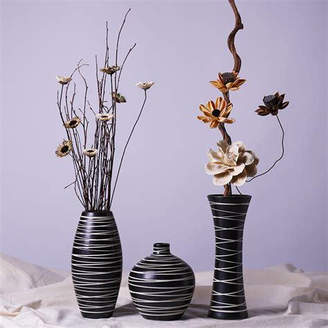 Dried Flower Arrangements In Vases by Flower Arrangements In Vase Flowers Healthy