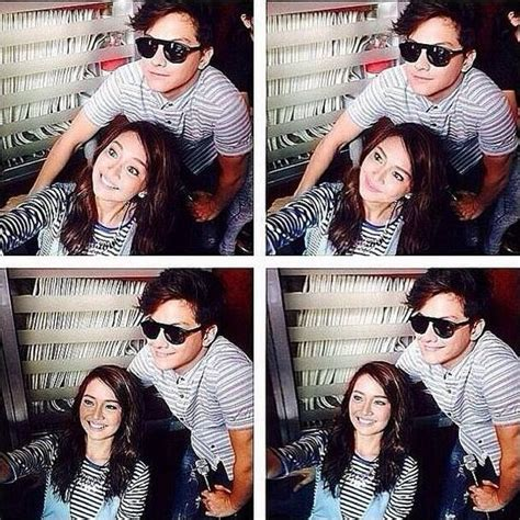 kathryn bernardo ex boyfriends quot she s dating the gangster quot director revealed the movie s