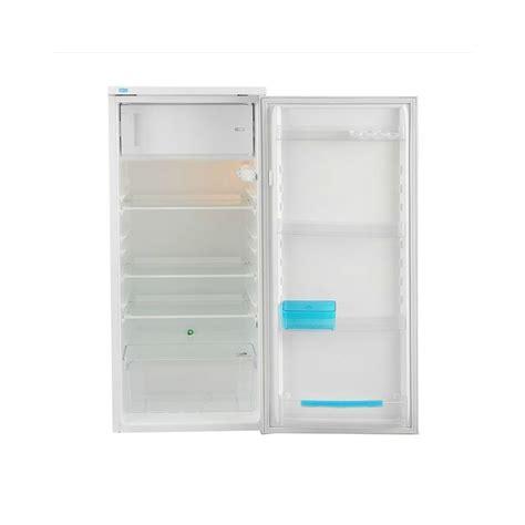 refrigerateur congelateur  porte