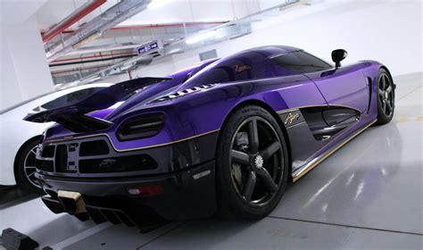 koenigsegg purple the gallery for gt koenigsegg agera r purple