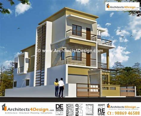 Home Design 20*30 : Duplex House Plans For 30x40, 20x30, 30x50, 40x60, 40x40