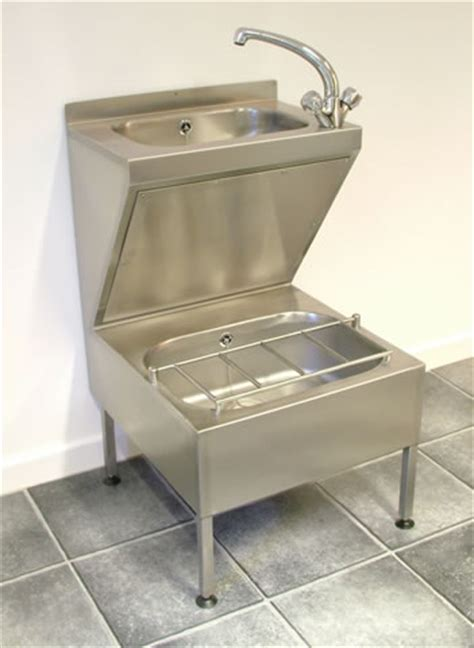 water fountain sink combo cleaners sink and combinations unit