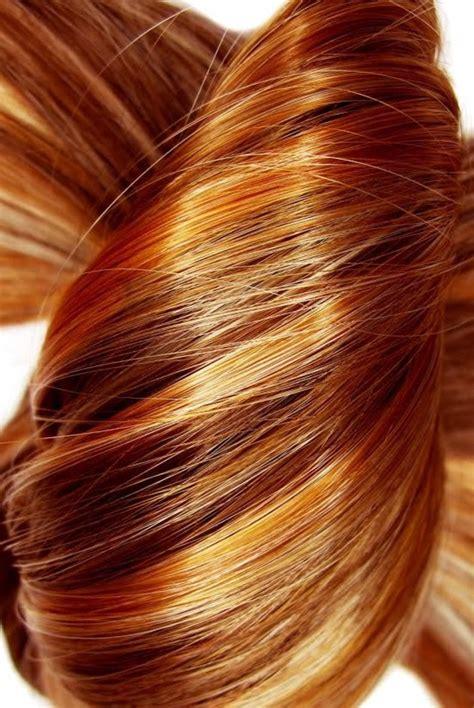 Kupfer Farbe by 43 Tolle Interpretationen Der Kupfer Haarfarbe