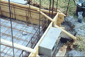 construire soi meme sa piscine beton carrelee comme un pro With construire une piscine en beton soi meme