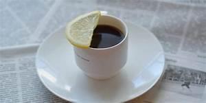 Kaffee Hilft Gegen Alles : kaffee trick espresso mit zitrone hilfreich gegen kopfschmerzen naturheilkunde ~ A.2002-acura-tl-radio.info Haus und Dekorationen