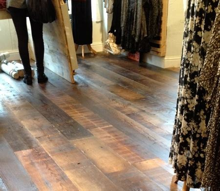 26 best flooring images on pinterest home timber
