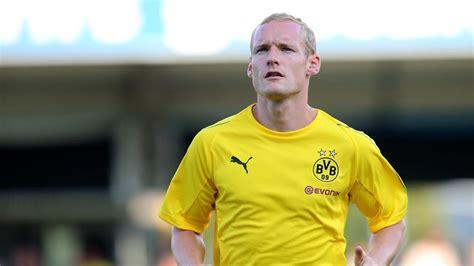 Links to borussia dortmund vs. Rückkehr von Sebastian Rode von Borussia Dortmund zu ...