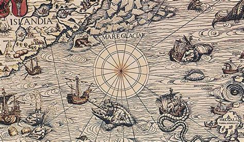 google maps flat earth version popular