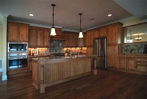 doors for kitchen cabinets 29 best kitchens archive images on kitchen 6907