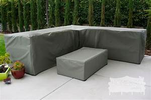 Custom order patio furniture covers lucky little for Custom outdoor furniture covers uk