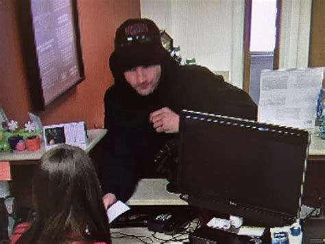 granite state credit union robbed hton nh patch