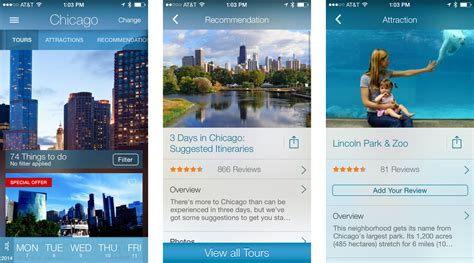 best travel apps for iphone best travel guide apps for iphone foursquare gogobot