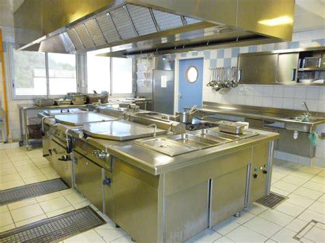 cuisine satellite restauration ehpad de villefranche sur mer