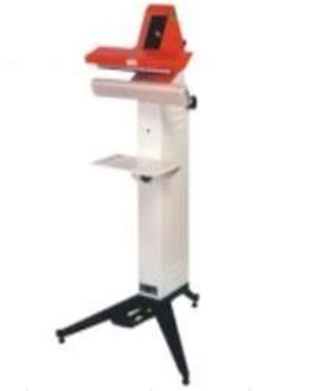 impulse sealer  ahmedabad suppliers dealers retailers  impulse sealing machine  ahmedabad