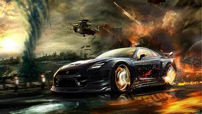 Speed Need Wallpapers