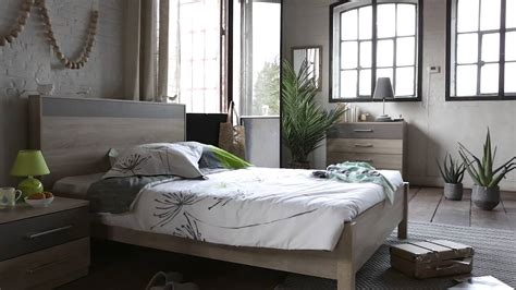 chambres but la chambre style nature catalogue but 2013 2014
