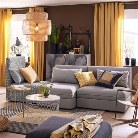 canape modulable ikea modular sofas modular fabric sofas ikea