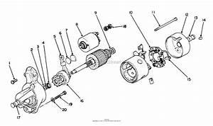 Toro Professional 30798  Groundsmaster 220  1989  Sn