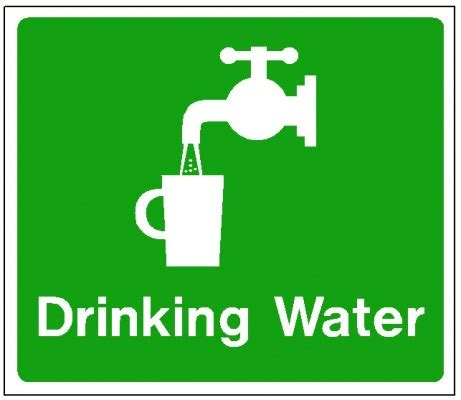 Safe Condition  Drinking Water Catchy Signs Graphic Works. Secured Small Business Loan Lsat Preptest 61. Mold Remediation Colorado Springs. Cna Schools In Orlando Fl Mph School Rankings. Landline Phone Service In My Area. Russell 2000 Index Fund Fidelity. Lvn Schools In Sacramento Ca. Best Social Media Campaigns On Line Database. Purchase Investment Property